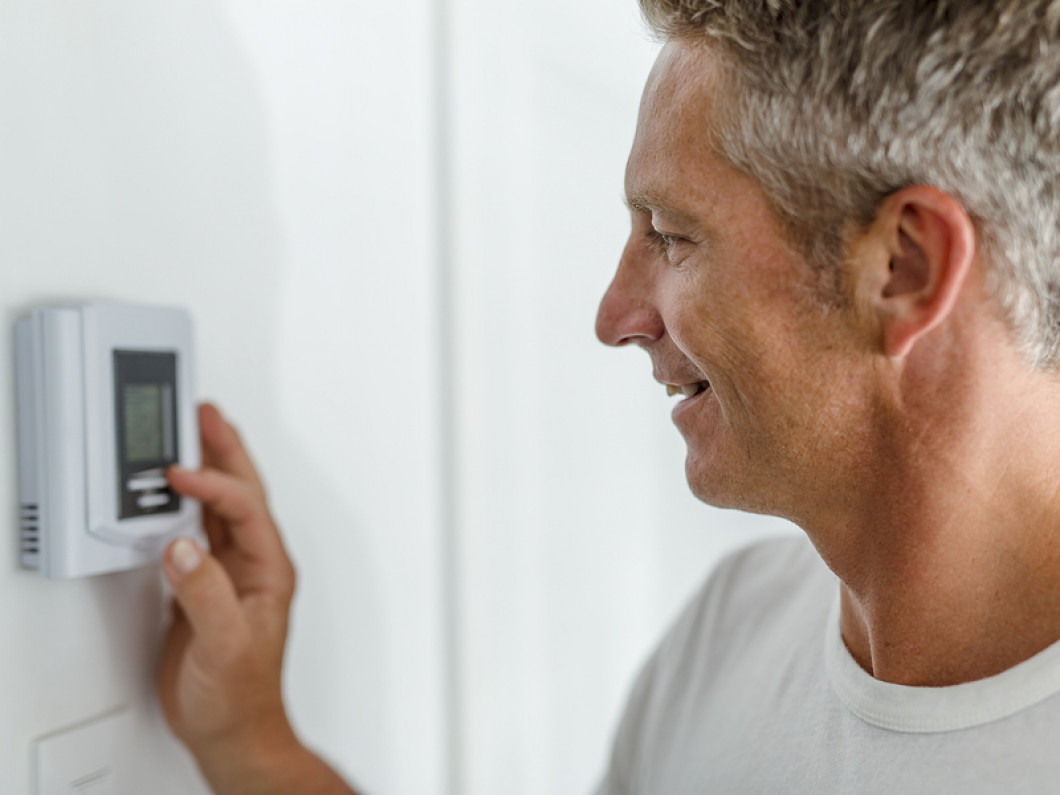 Make Your HVAC System Work for You